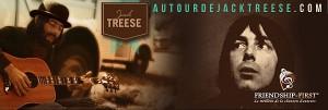 Coffret: Autour de JACK TREESE/Around JACK TREESE autour-300x101